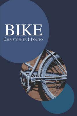 Bike (Paperback)