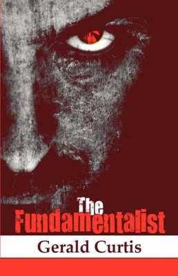 The Fundamentalist (Paperback)