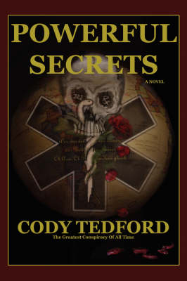 Powerful Secrets (Paperback)