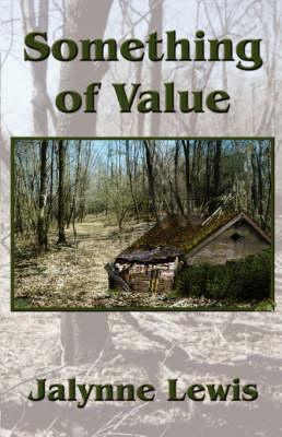 Something of Value (Paperback)