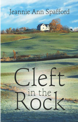 Cleft in the Rock (Paperback)