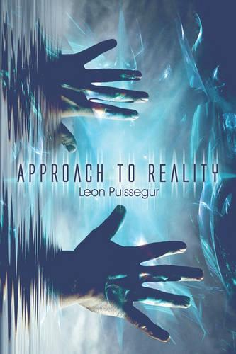 Approach to Reality (Paperback)