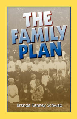 The Family Plan (Paperback)