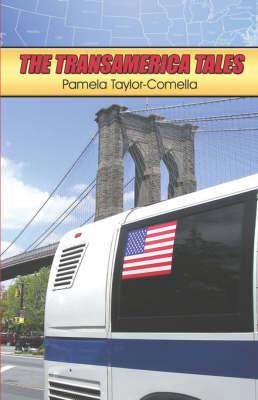 The Transamerica Tales (Paperback)