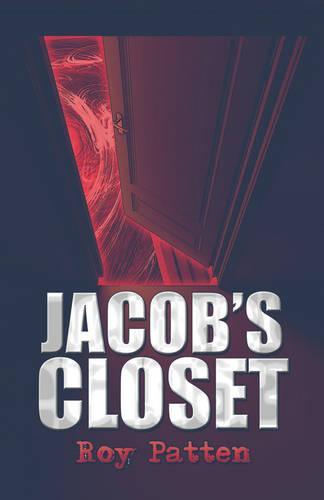Jacob's Closet (Paperback)