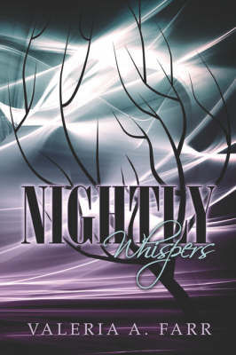 Nightly Whispers (Paperback)