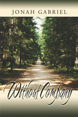 Without Company (Paperback)