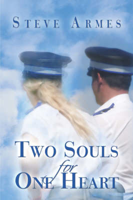 Two Souls for One Heart (Paperback)