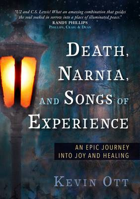 Shadowlands and Songs of Light: An Epic Journey Into Joy and Healing (Hardback)