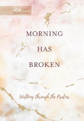 Psalms: Prayers, Praise & Promises for Life (Hardback)