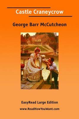 Castle Craneycrow (Paperback)