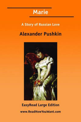 Story of russian love language, babestation girls puss