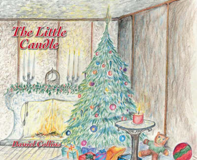 The Little Candle (Paperback)