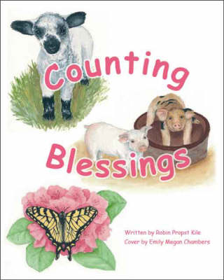 Counting Blessings (Paperback)