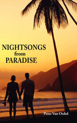 Nightsongs from Paradise (Paperback)