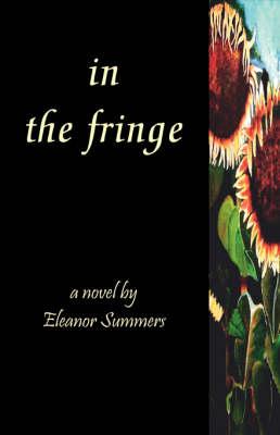 In the Fringe (Paperback)
