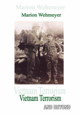 Vietnam Terrorism (Paperback)