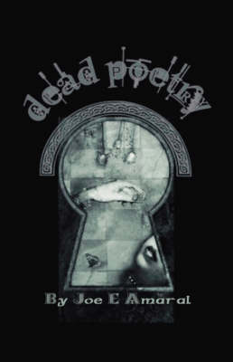 Dead Poetry (Paperback)