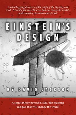 Einstein's Design (Paperback)