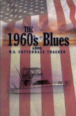 The 1960's Blues (Paperback)