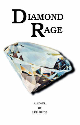Diamond Rage (Paperback)