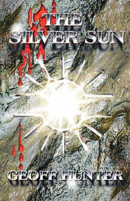 The Silver Sun (Paperback)