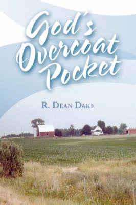 God's Overcoat Pocket (Paperback)