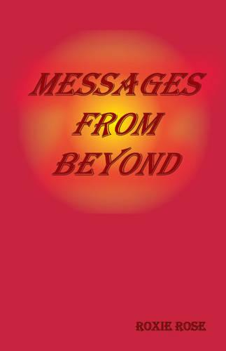 Messages from Beyond (Paperback)