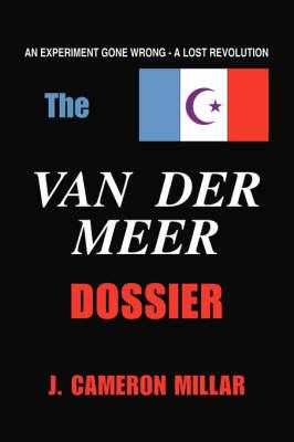 The Van Der Meer Dossier (Paperback)