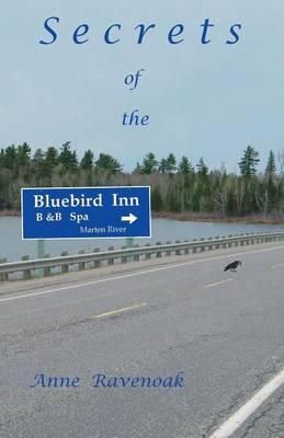 Secrets of the Bluebird Inn (Paperback)