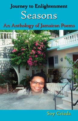 Journey to Enlightenment: Seasons (Paperback)