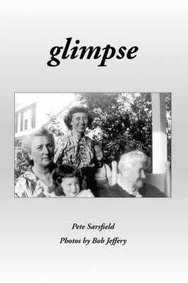 Glimpse (Paperback)