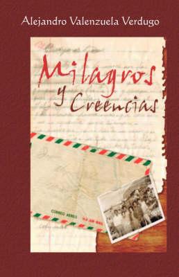 Milagros Y Creencias (Paperback)