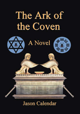 The Ark of the Coven: A Novel (Paperback)
