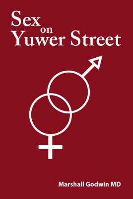 Sex on Yuwer Street (Paperback)
