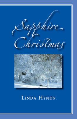 Sapphire Christmas (Paperback)