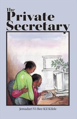 The Private Secretary (Paperback)