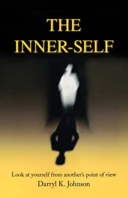 The Inner-self (Paperback)