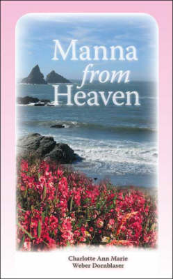 Manna from Heaven (Paperback)