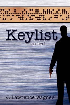 Keylist (Paperback)