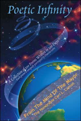 Poetic Infinity (Paperback)