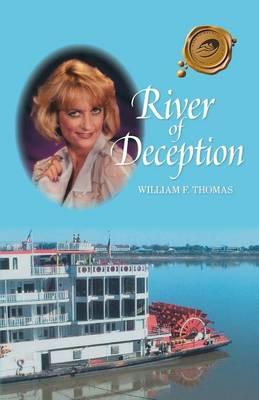 River of Deception (Paperback)