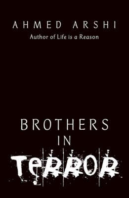 Brothers in Terror (Paperback)