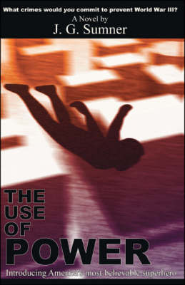The Use of Power (Paperback)