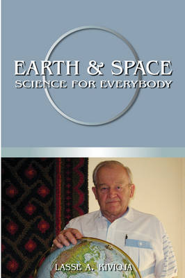 Earth and Space Science for Everybody (Paperback)