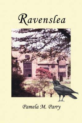 Ravenslea (Paperback)