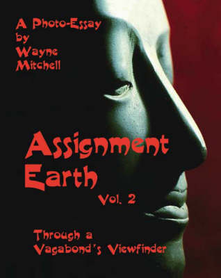 Assignment Earth: v. 2 (Paperback)