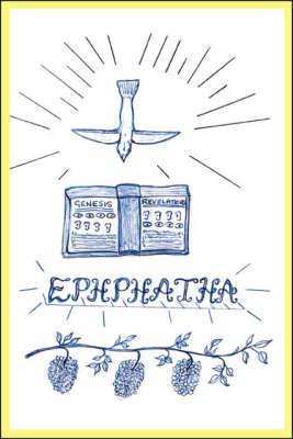 Ephphatha (Paperback)