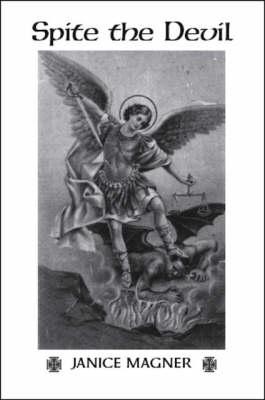 Spite the Devil (Paperback)