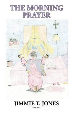 The Morning Prayer (Paperback)